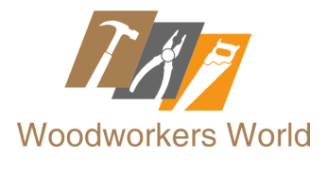 Woodworkers World